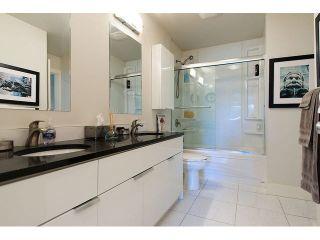 """Photo 17: 509 12101 80TH Avenue in Surrey: Queen Mary Park Surrey Condo for sale in """"SURREY TOWN MANOR"""" : MLS®# F1443181"""