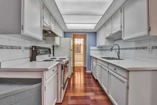 """Photo 10: 102 1351 MARTIN Street: White Rock Condo for sale in """"The Dogwood"""" (South Surrey White Rock)  : MLS®# R2540513"""