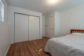 Photo 36: 279 S Murphy St in : CR Campbell River Central House for sale (Campbell River)  : MLS®# 884939
