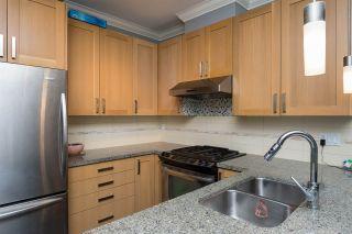 Photo 11: 419 15988 26 AVENUE in Surrey: Grandview Surrey Condo for sale (South Surrey White Rock)  : MLS®# R2131136