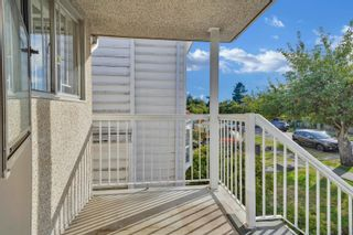 Photo 3: 5824 INVERNESS Street in Vancouver: Knight House for sale (Vancouver East)  : MLS®# R2621157