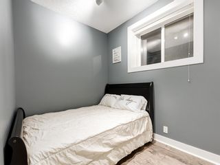 Photo 38: 140 TUSCANY RIDGE Crescent NW in Calgary: Tuscany Detached for sale : MLS®# A1047645
