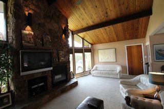 Photo 8: 1301 Deodar Road in Scotch Creek: House for sale : MLS®# 10097025