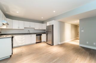 Photo 15: 2132 MACKAY AVENUE in North Vancouver: Pemberton Heights House for sale : MLS®# R2131493
