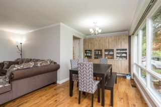 Photo 10: 22088 SELKIRK Avenue in Maple Ridge: West Central House for sale : MLS®# R2573871