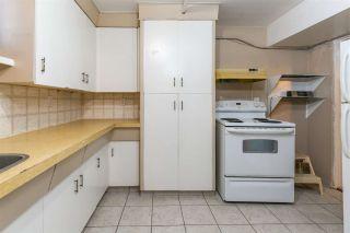 Photo 36: 12747 128 Street in Edmonton: Zone 01 House for sale : MLS®# E4240120