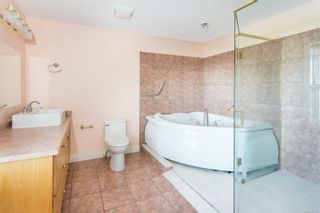 Photo 19: 3744 Panorama Cres in : Du Chemainus House for sale (Duncan)  : MLS®# 861319