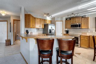 Photo 3: 134 Coverton Heights NE in Calgary: Coventry Hills Detached for sale : MLS®# A1071976