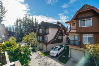 """Photo 22: 38 2000 PANORAMA Drive in Port Moody: Heritage Woods PM Townhouse for sale in """"MOUNTAINS EDGE"""" : MLS®# R2620330"""