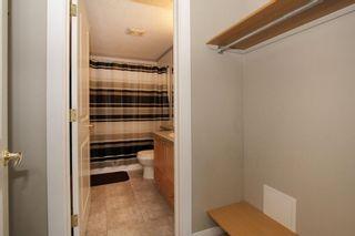 Photo 16: 302 1540 17 Avenue SW in Calgary: Sunalta Condo for sale : MLS®# C4128714