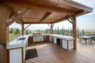 Photo 40: 258023 Eden Park Place W: Rural Foothills County Detached for sale : MLS®# A1143805