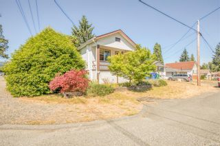 Photo 26: 695 Park Ave in : Na South Nanaimo House for sale (Nanaimo)  : MLS®# 882101