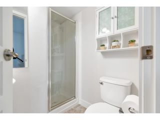"""Photo 34: 37 20038 70 Avenue in Langley: Willoughby Heights Townhouse for sale in """"Daybreak"""" : MLS®# R2616047"""