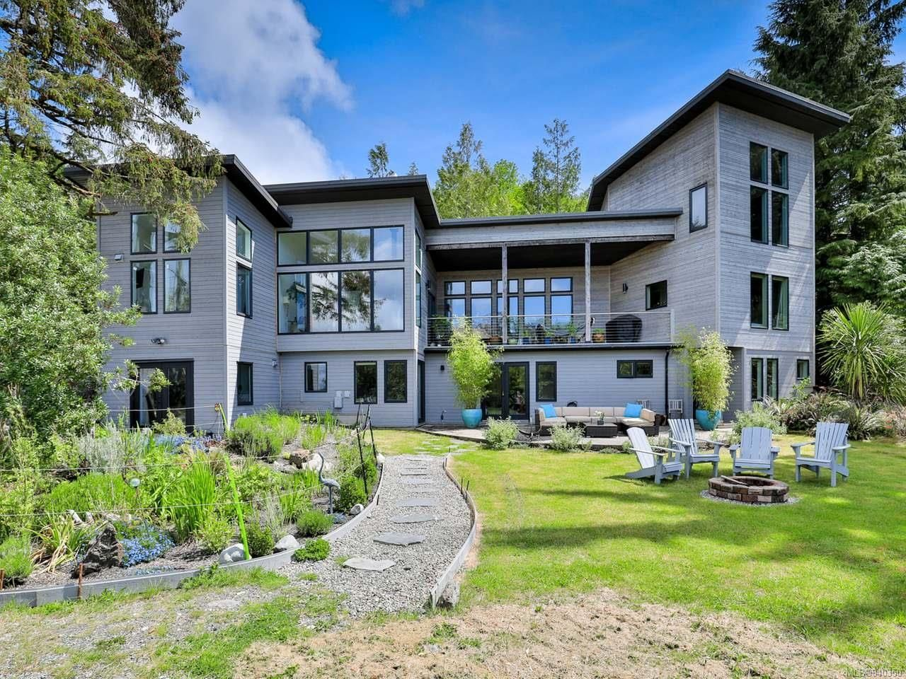 Photo 63: Photos: 1068 Helen Rd in UCLUELET: PA Ucluelet House for sale (Port Alberni)  : MLS®# 840350