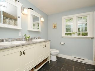 Photo 13: 11170 Heather Rd in NORTH SAANICH: NS Lands End House for sale (North Saanich)  : MLS®# 789964