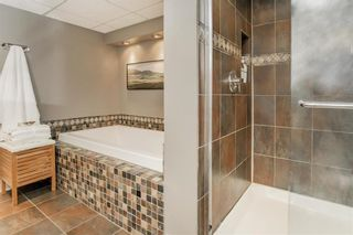 Photo 40: 21 West Gate in Winnipeg: Armstrong's Point Residential for sale (1C)  : MLS®# 202116341