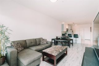 """Photo 12: 405 12310 222 Street in Maple Ridge: West Central Condo for sale in """"222"""" : MLS®# R2581216"""