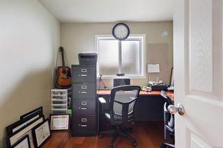 Photo 17: 2653 Platinum Pl in : La Atkins House for sale (Langford)  : MLS®# 875499