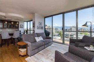 """Photo 10: 602 1633 W 10TH Avenue in Vancouver: Fairview VW Condo for sale in """"Hennessy House"""" (Vancouver West)  : MLS®# R2584131"""