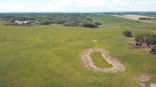 Photo 10: 31127 Township Road  262 Road in Rural Rocky View County: Rural Rocky View MD Detached for sale : MLS®# A1042056