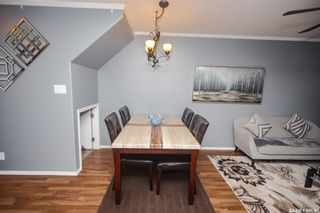 Photo 11: 905 715 Hart Road in Saskatoon: Blairmore Residential for sale : MLS®# SK840234