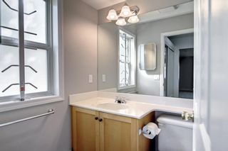 Photo 24: 1113 11 Chaparral Ridge Drive SE in Calgary: Chaparral Apartment for sale : MLS®# A1145437
