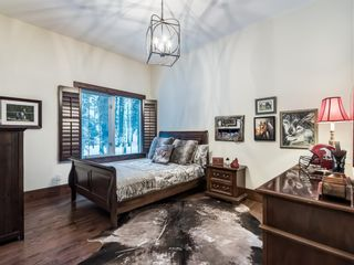 Photo 31: 23 Highlands Terrace: Bragg Creek Detached for sale : MLS®# A1062727