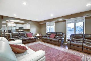 Photo 40: 7519 157 Avenue in Edmonton: Zone 28 House for sale : MLS®# E4226026