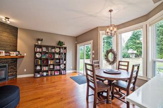 """Photo 9: 31783 ISRAEL Avenue in Mission: Mission BC House for sale in """"Golf Course/Sports Park"""" : MLS®# R2207994"""