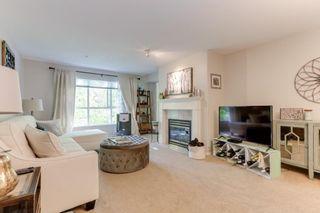 Photo 7: 310 13860 70 Avenue in Surrey: East Newton Condo for sale : MLS®# R2593741