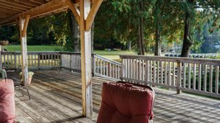 Photo 13: 969 Whaletown Rd in : Isl Cortes Island House for sale (Islands)  : MLS®# 871368