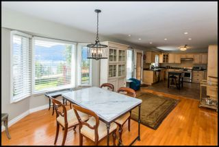 Photo 54: 3191 Northeast Upper Lakeshore Road in Salmon Arm: Upper Raven House for sale : MLS®# 10133310