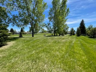 Photo 43: 5218 Silverpark Close: Olds Detached for sale : MLS®# A1115703