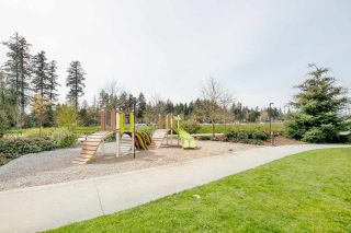 """Photo 19: 311 5981 GRAY Avenue in Vancouver: University VW Condo for sale in """"SAIL"""" (Vancouver West)  : MLS®# R2396731"""