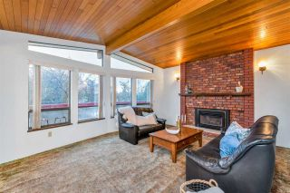 Photo 3: 2935 E 3RD Avenue in Vancouver: Renfrew VE House for sale (Vancouver East)  : MLS®# R2523751