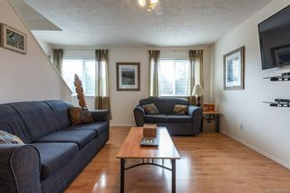 Photo 14: 1482 Sitka Ave in : CV Courtenay East House for sale (Comox Valley)  : MLS®# 864412