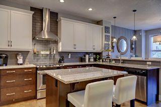 Photo 6: 62 AUBURN GLEN Manor SE in Calgary: Auburn Bay Detached for sale : MLS®# C4191835