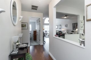 "Photo 9: 305 7500 COLUMBIA Street in Mission: Mission BC Condo for sale in ""Edwards Estates"" : MLS®# R2483286"