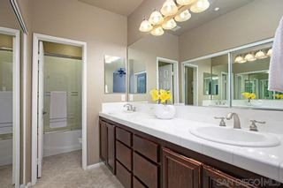 Photo 8: MISSION VALLEY House for rent : 3 bedrooms : 2803 Villas Way in San Diego
