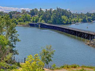 Photo 32: 506 103 E Gorge Rd in : Vi Burnside Condo for sale (Victoria)  : MLS®# 884265