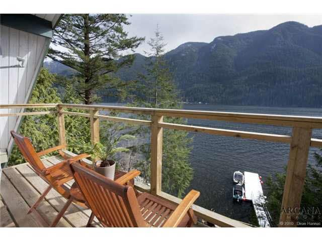 Photo 10: Photos: 2937 PANORAMA DRIVE in North Vancouver: Northlands House for sale : MLS®# R2443266