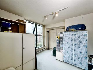 """Photo 15: 407 1159 MAIN Street in Vancouver: Downtown VE Condo for sale in """"CITY GATE II"""" (Vancouver East)  : MLS®# R2532764"""