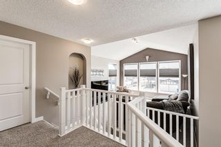Photo 25: 7 KINGSTON View SE: Airdrie Detached for sale : MLS®# A1109347