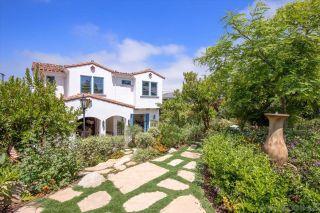 Photo 44: ENCINITAS House for sale : 5 bedrooms : 1015 Gardena Road