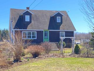 Photo 1: 900 BARLEY Street in Garland: 404-Kings County Residential for sale (Annapolis Valley)  : MLS®# 202109265