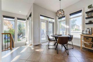 Photo 21: 2450 TEGLER Green in Edmonton: Zone 14 House for sale : MLS®# E4237358