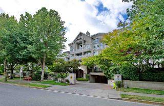 """Photo 30: 211 5888 DOVER Crescent in Richmond: Riverdale RI Condo for sale in """"Pelican Pointe"""" : MLS®# R2489063"""