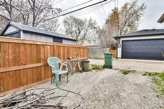 Photo 28: 515 12 Avenue NE in Calgary: Renfrew Detached for sale : MLS®# A1102964