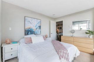 """Photo 14: 1707 13303 CENTRAL Avenue in Surrey: Whalley Condo for sale in """"WAVE"""" (North Surrey)  : MLS®# R2585185"""