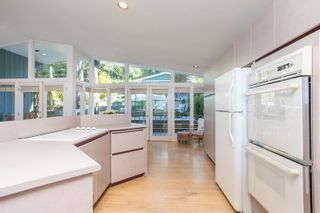 Photo 16: 51 BRUNSWICK BEACH ROAD: Lions Bay House for sale (West Vancouver)  : MLS®# R2514831